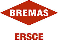 Ersce
