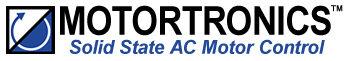 Motortronics (fd Fairford)